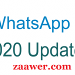GB WhatsApp Download free APK (UPDATED) Anti-Ban V10.60 || November 2020