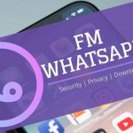 FMWhatsApp 2 APK Download V19.31 (FMWA) | Anti-Ban 2021 Updates